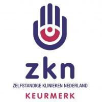 ZKN-KEURMERK-logo-300x300