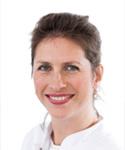 lanjouw dermatoloog Rotterdam