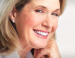 kraaienpootjes behandelen botox