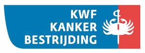 logo-kwf spataderen kliniek de Blaak