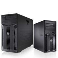 computers van spataderen polikliniek duurzaam