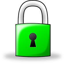 veiligheid zorg SSL