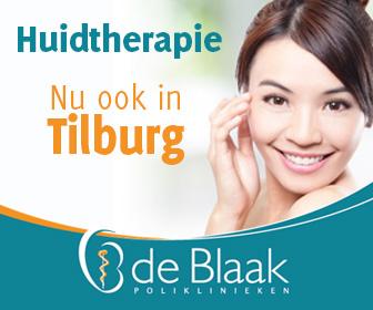 huidtherapie in Tilburg