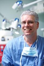 cosmetische chirurgie polikliniek dr Boonen