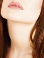 halslift bij cosmetisch behandelcentrum de Blaak
