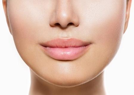 lipcorrectie lipvergroting en lipverkleining