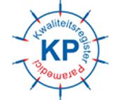 huidtherapeute KP