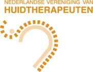 huidtherapie NVVH