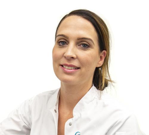 drs. Eva Walthuis fleboloog